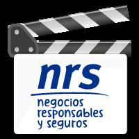 logo2014blanco1