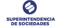 logoSuperintendenciaOLD